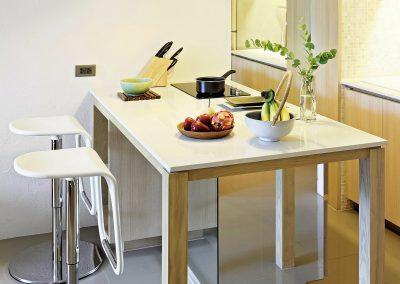 superior-suite-one-bedroom (2)